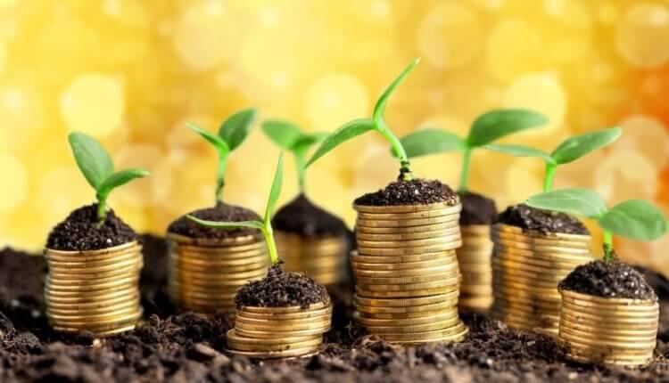 3 Best Savings Endowment Plans With Lifetime Wealth ...